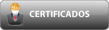 btn certificados