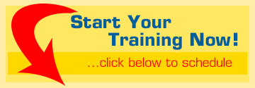 cta-schedule-training